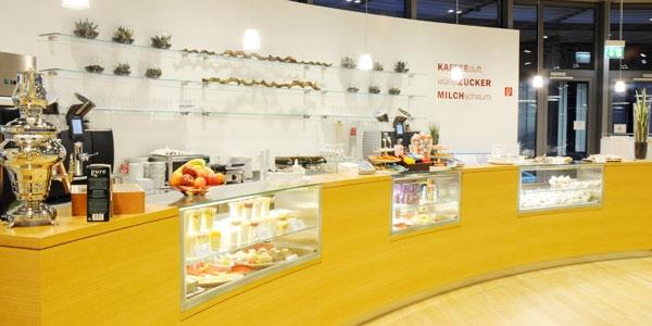 arena one mitarbeiterrestaurants gmbh münchen